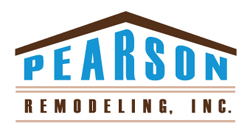 pearson remodeling